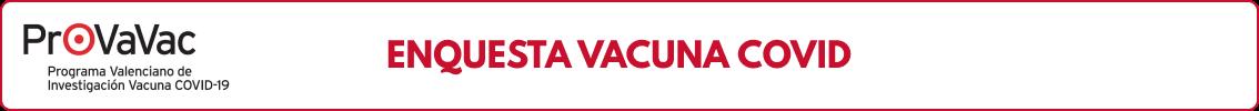 Banner Enquesta Vacunació Covid-19