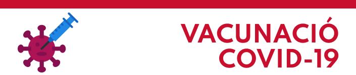 banner vacunació COVID-19